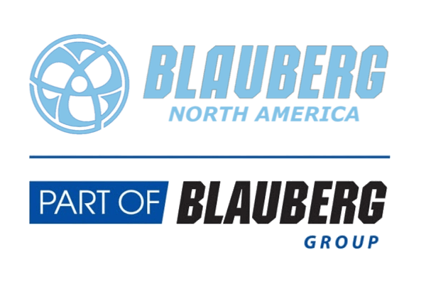 Blauberg-Group-North-America-Web-Logo