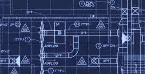 Blauberg-North-America-HVAC-Services-Engineering