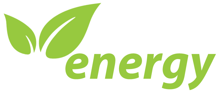 Logo-Energy-Efficient-Blauberg-NA