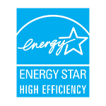Logo-High-Efficiency-Energy-Star-Blauberg-NA