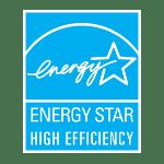 Logo-High-Efficiency-Energy-Star-Blauberg-NA