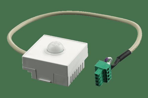 CEILIO Series Bathroom Fan Ventilator Motion Sensor