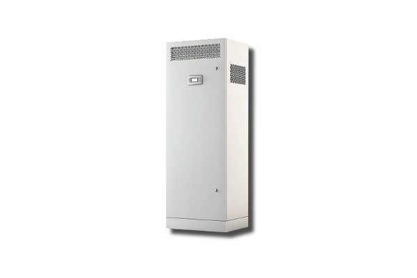 Civic Heat Recovery Ventilator