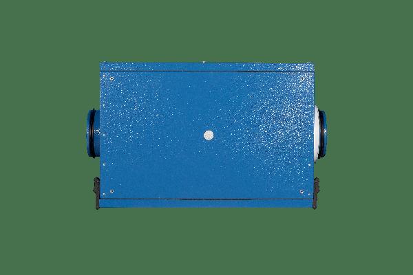 ERV-H HRV-H Suspended Condo Ventilator Control