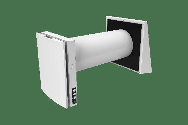 Vento Series Expert A50 1 Single Room Ventilator