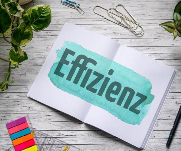 BlauerEisberg_Effiizienz