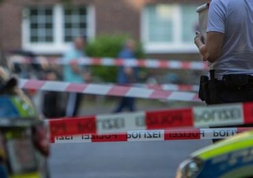 Drei Verletzte nach gefährlicher Körperverletzung in Hamburg Altona-Nord