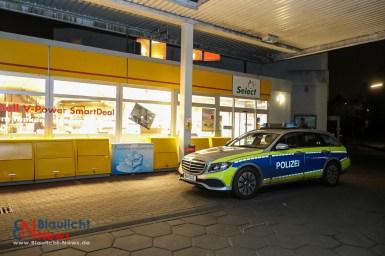 20191217-23.36-2-Blaulicht-News.de - Homepage