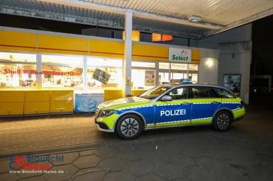 20191217-23.36-3-Blaulicht-News.de - Homepage