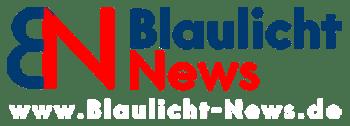 Blaulicht News