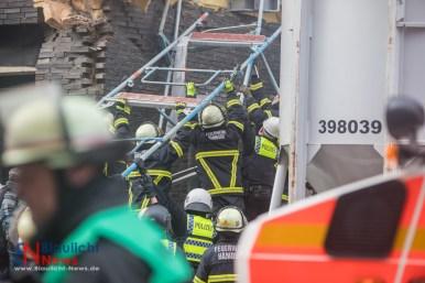 20200317-15.40-27-Blaulicht-News.de - Homepage