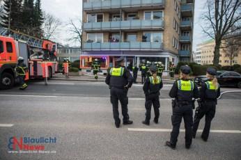 20200319-18.02-3-Blaulicht-News.de - Homepage