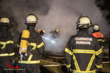 20200407-00.55-4-Blaulicht-News.de - Homepage