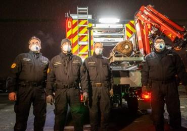 Fliegerbombe auf demHeiligengeistfeldgefunden-ZurEntschärfung müssen 1000 Menschen ihre Wohnungen verlassen