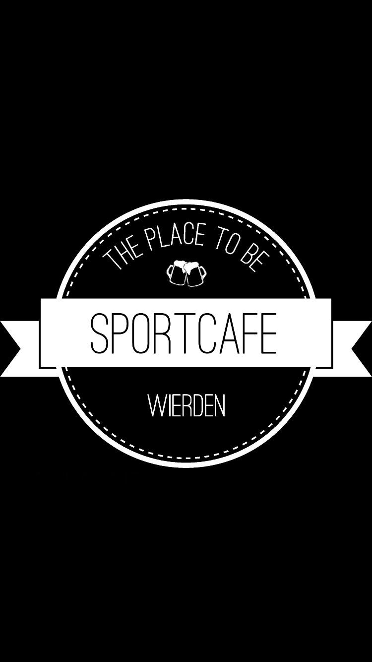 Sportcafe Wierden