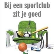 Wetswijzigingen met gevolgen voor sportverenigingen