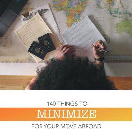 move abroad,blaxit,stac_y with no e,checklist,move abroad list,move abroad tips,blexit,blaxit global,blaxit cnn