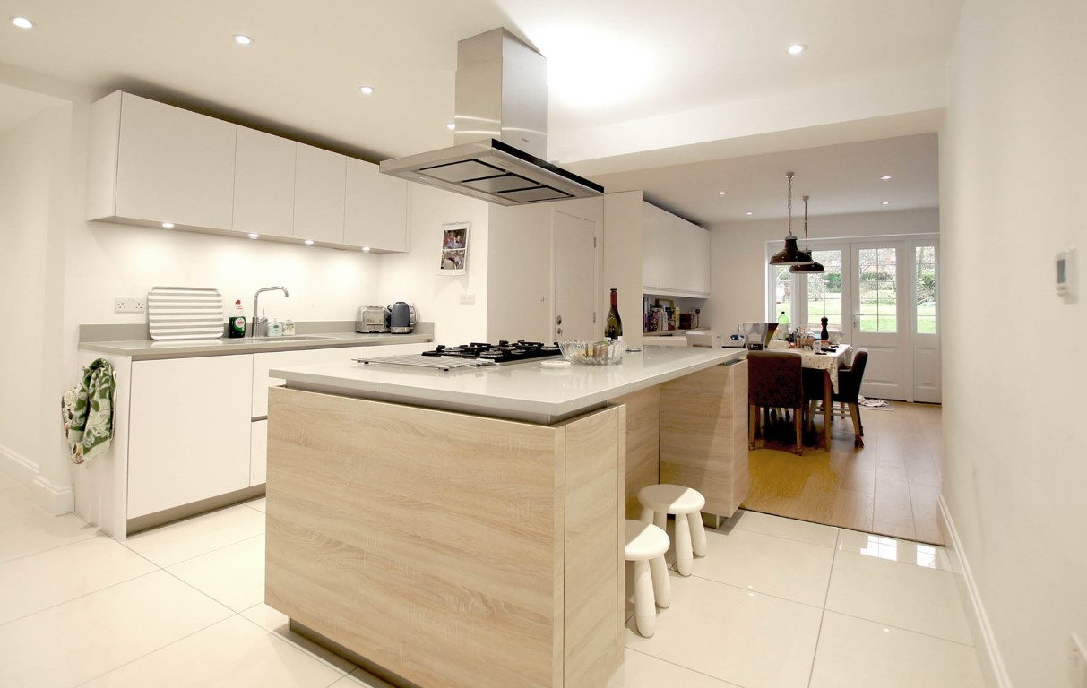 Best Luxury Kitchen Appliances