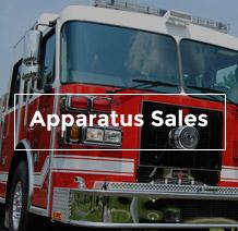 Apparatus Sales