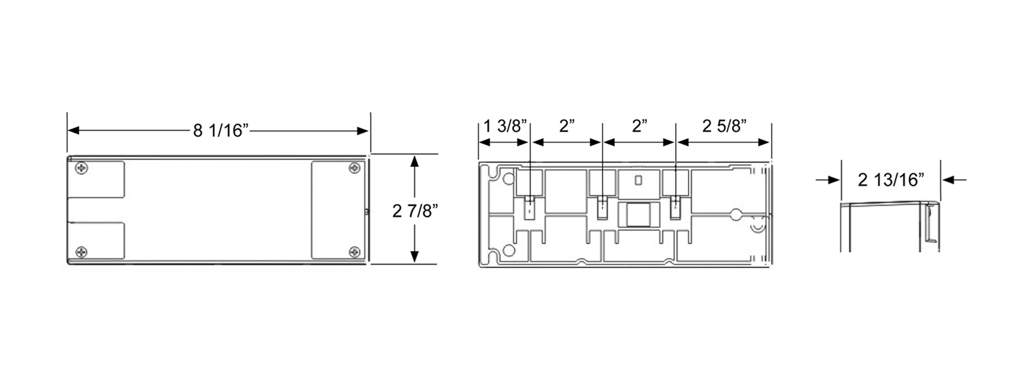 c6285 incandescent trailer light kits