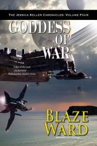 Goddess_of_War