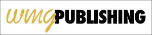 WMG-logo-horizontal-color-large-300x70