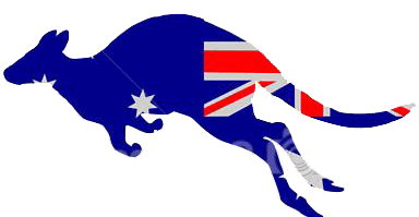 Australia and the World