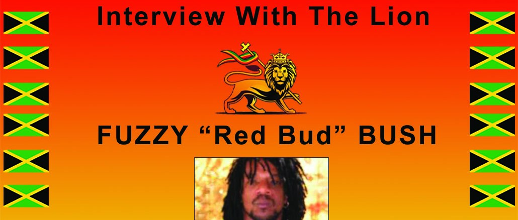 Interview With The Lion