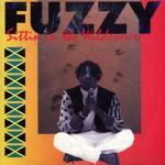 Fuzzy Bush - Sittin In The Wildnerness Album