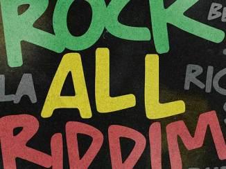 Rock All Riddim Album