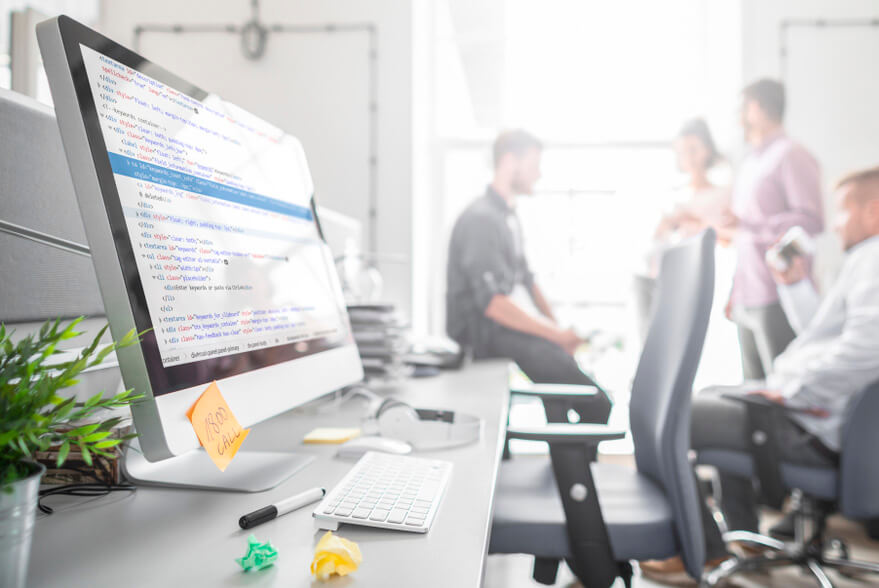 Ayudas a iniciativas de empleo de base tecnológica
