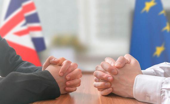 Implicaciones del Brexit en materia de Seguridad Social