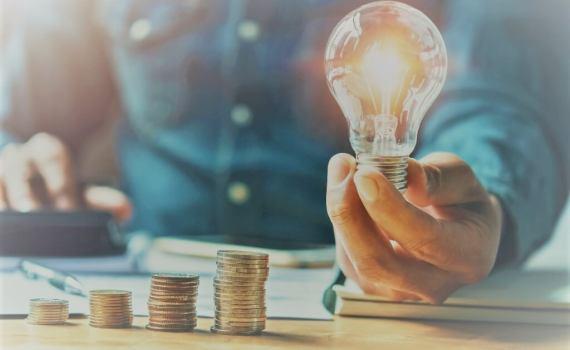 Derechos de la empresa frente a las compañías de luz
