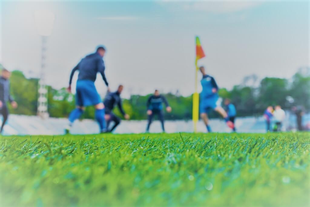 Subvenciones a entidades deportivas sin ánimo de lucro