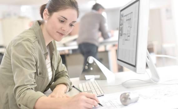 ayudas-emprendimiento-mujeres