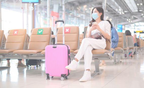 Prevención de riesgos en desplazamientos al extranjero