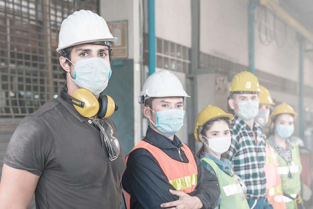 normativa-agentes-cancerigenos-trabajo
