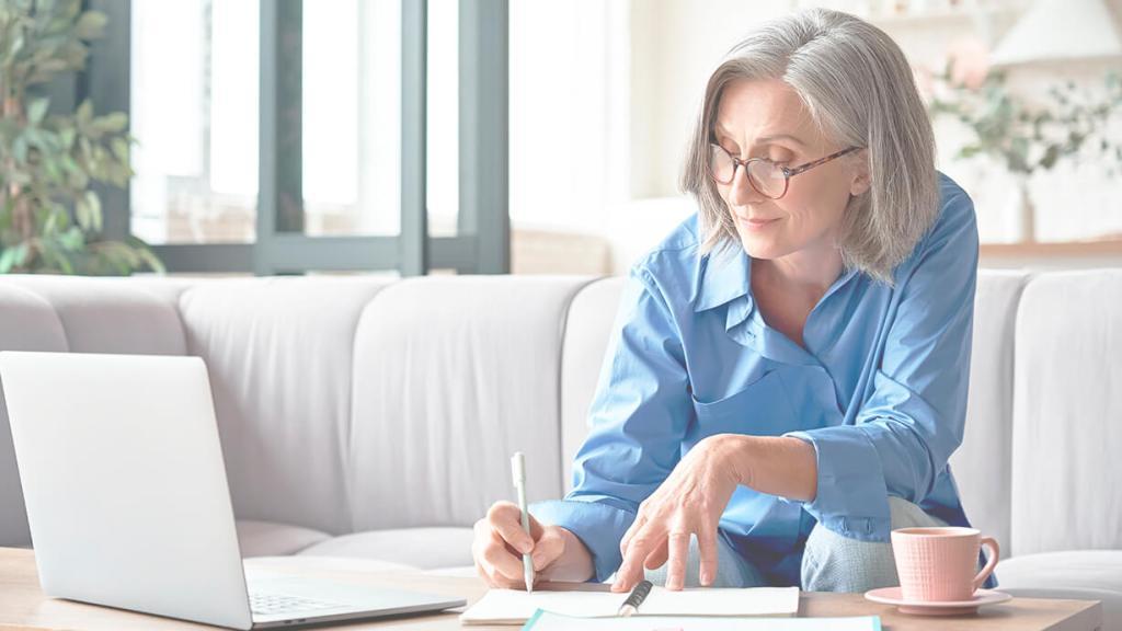 ayudas-jubilacion-autonomos