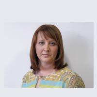 Ljiljana Stojanovic