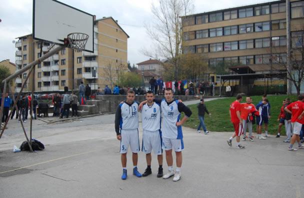 Sarajevski-dani-sporta-2