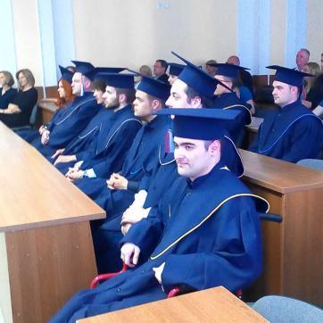 dodjela-diploma-2-2017