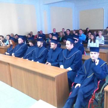 dodjela-diploma-5-2017