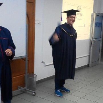 dodjela-diploma-7-2017