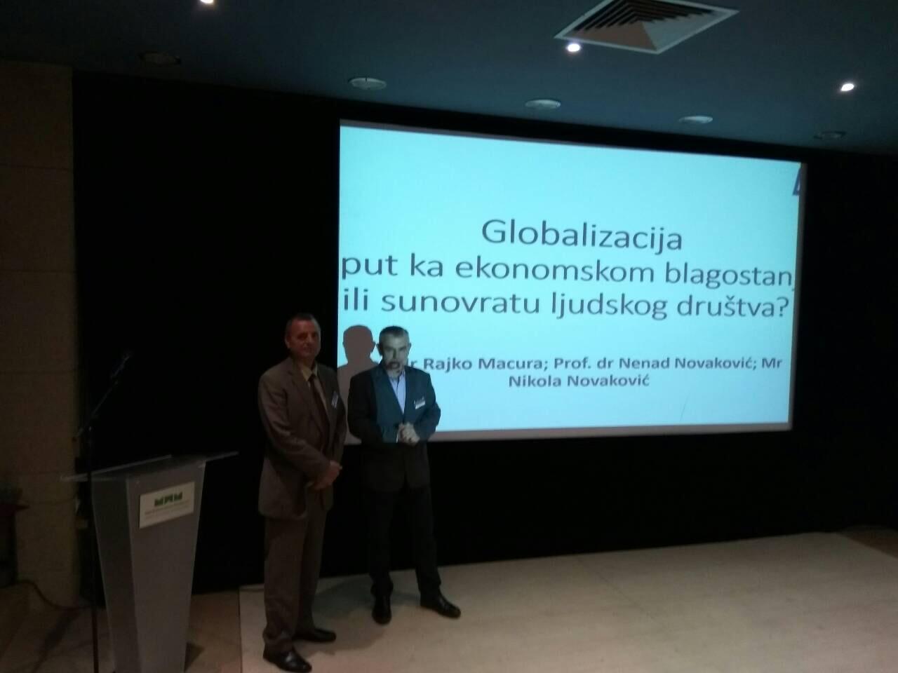 Konferencija u Drvengradu-Mecavnik-3