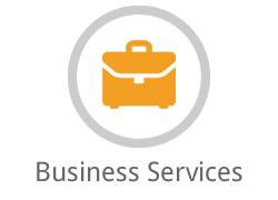 bus_services2