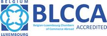 BLCCA accreditation