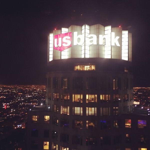 usbank-web