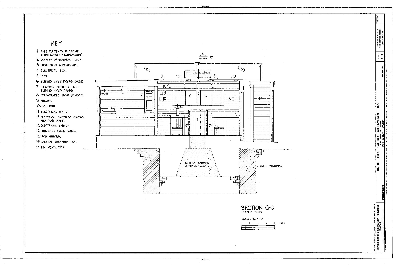 Bldgblog Viper Keyless Entry Wiring Diagram Clifford Avant Guard Wiring  Diagram 5
