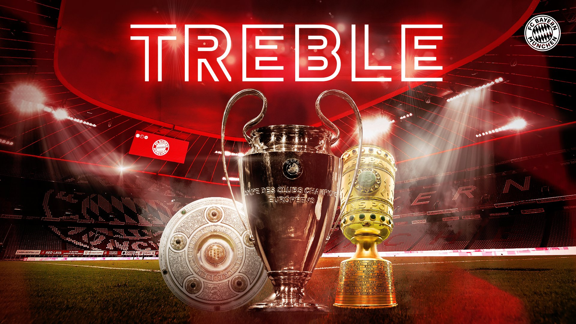 champions league final psg 0 1 bayern