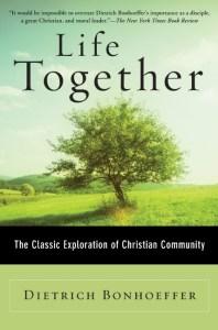 life-together1